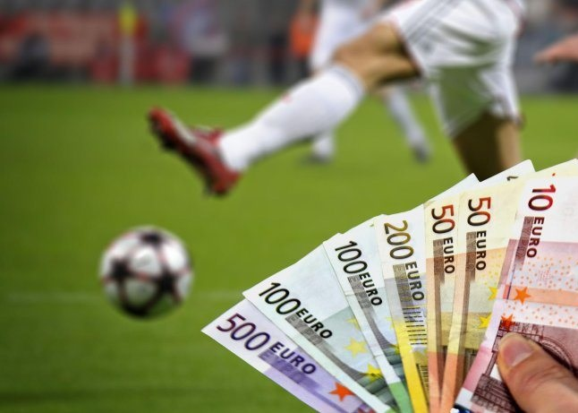 Fußballwetten Vorhersage